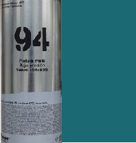 MTN 94 AZUL GLORIA 400ML