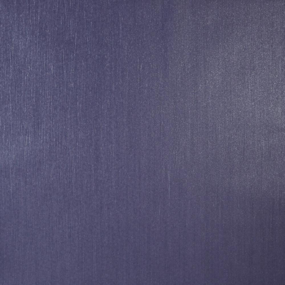 Papel pintado colecci n 10 aniversary - Papel pintado morado ...