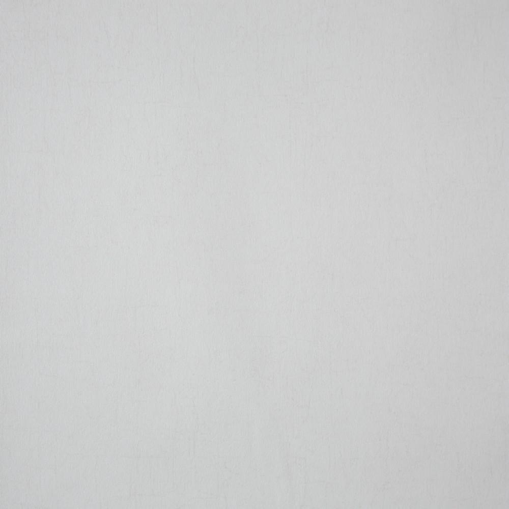 Papel pintado colecci n 10 aniversary for Papel pintado blanco liso