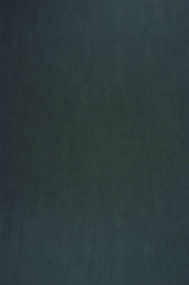 Papel pintado colecci n alice paul casadeco caselio for Papel pintado liso