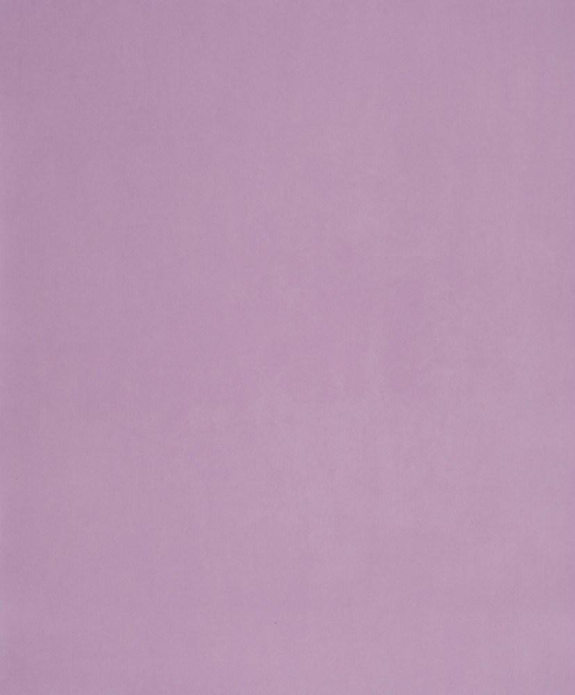 Papel pintado lila papel pintado texturado de diseo a for Papel pintado blanco liso