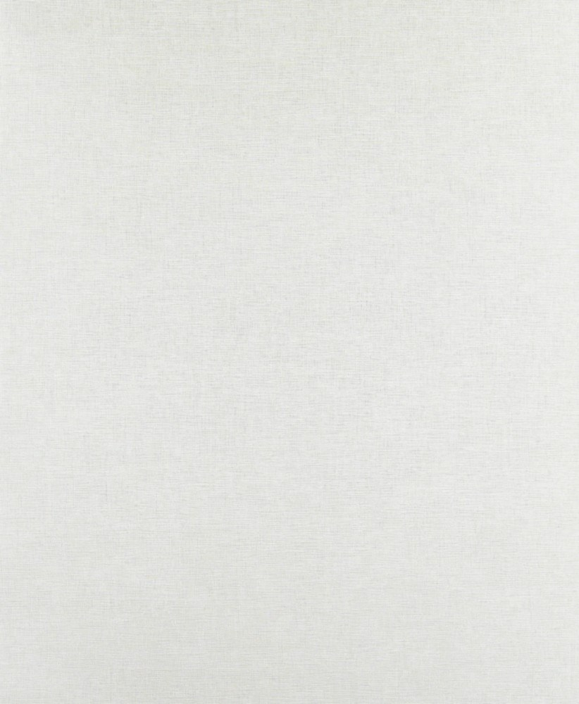 Papel pintado colecci n atelier for Papel pintado liso