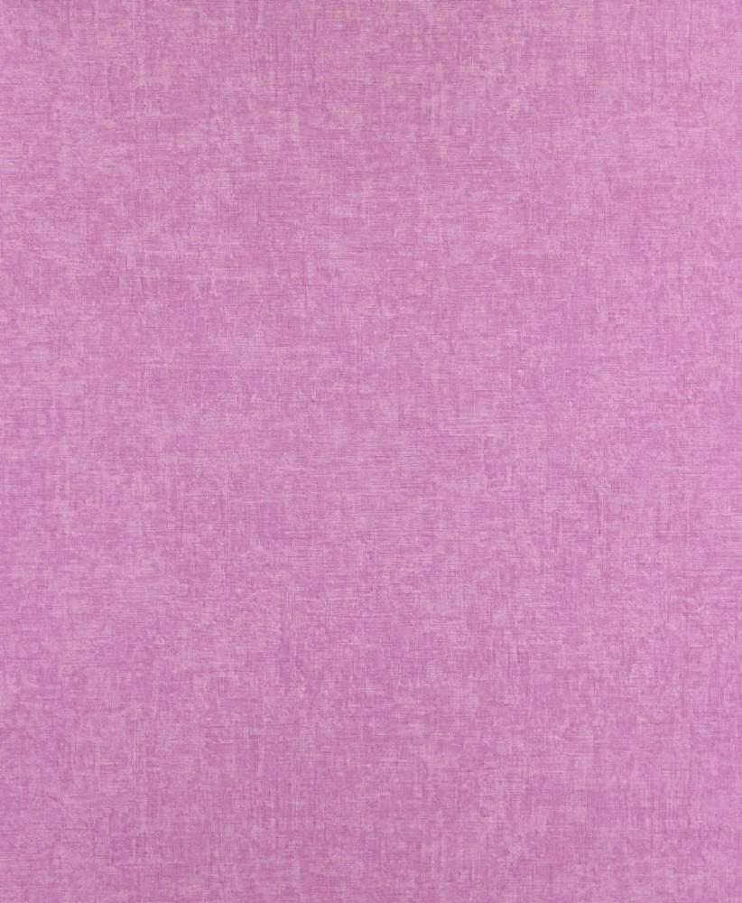 Papel pintado colecci n atelier for Papel pintado fucsia