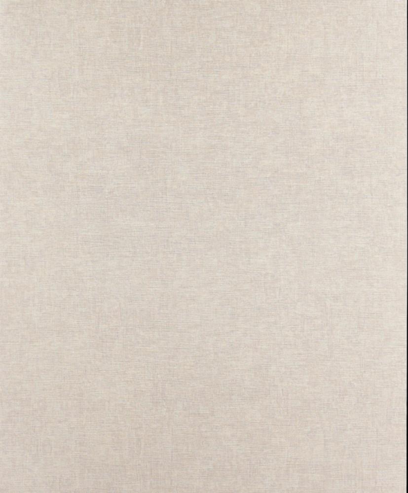 Papel pintado colecci n atelier casadeco casadeco caselio for Papel pintado liso barato
