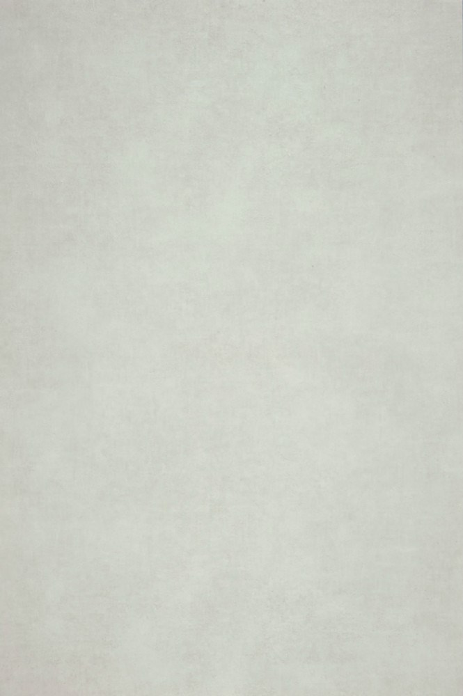 Colecci n geode for Papel pintado blanco liso