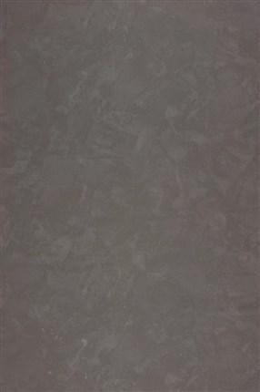 Papel pintado colecci n g ode casadeco caselio for Marmol gris oscuro