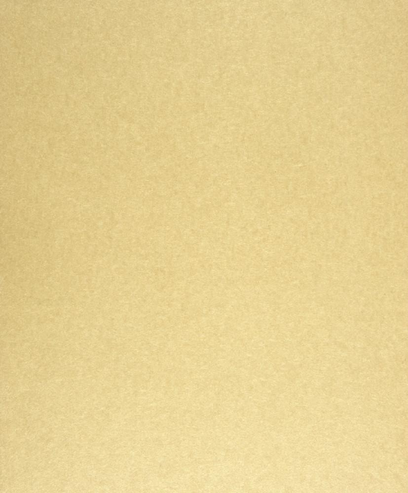 Papel pintado colecci n midnight 3 for Papel pintado blanco y dorado