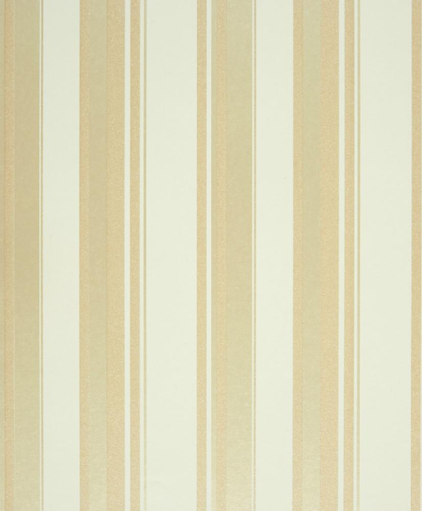 Papel pintado colecci n midnight 3 for Papel pintado rayas beige