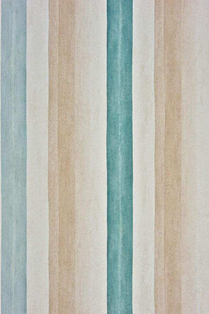 Ref 25127225 textura rayas azul marr n claro oscuro for Papel pintado marron oscuro