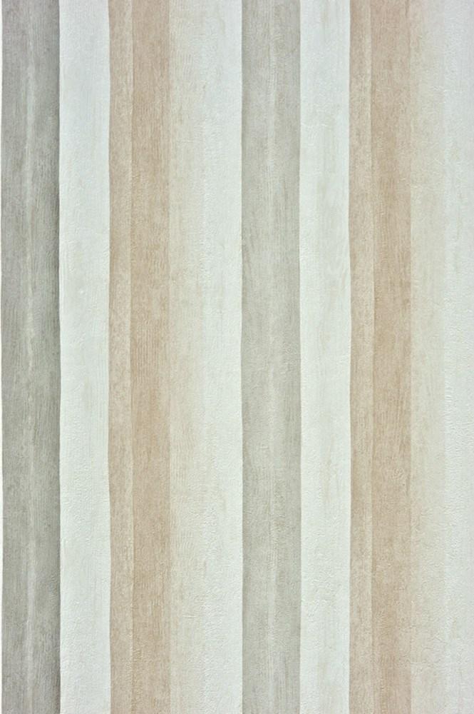 9d209a752d1 Ref textura rayas escala de marrones blancos jpg 665x1000 De marrones