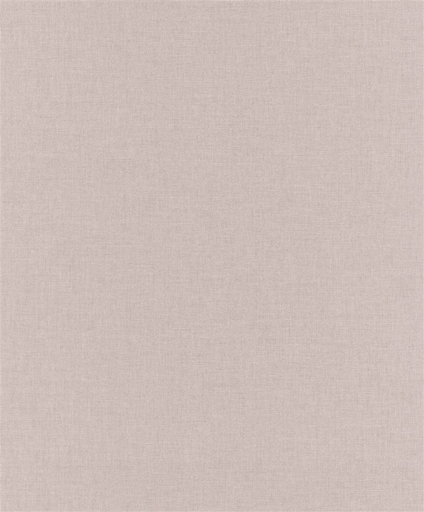 Texturado color gris claro - Color gris claro ...