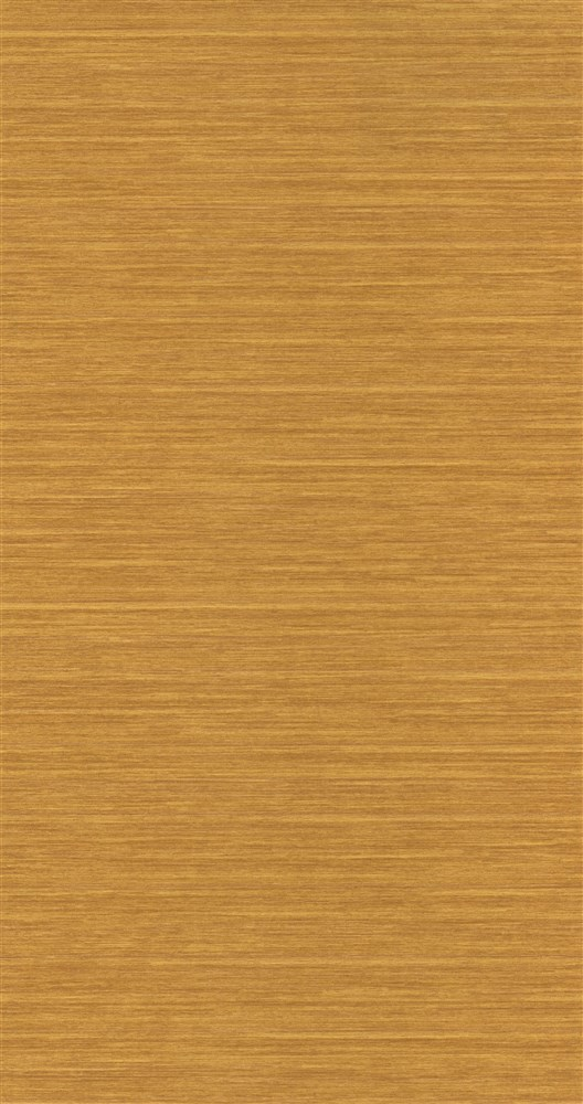 Rayas horizontales amarillo marr n y dorado for Papel pintado marron y dorado