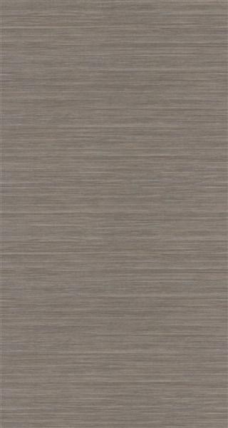 Rayas horizontales gris marr n y dorado papel pintado - Papel pintado rayas horizontales ...