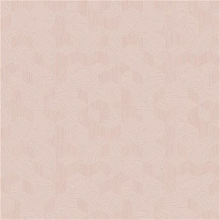 Colecci n garance de casadeco caselio for Papel pintado grueso