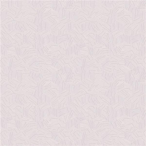 Ref 91289105 grueso y texturado puntos plata fondo gris for Papel pintado grueso