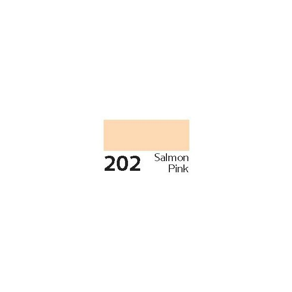 stylefile marker 202 (202 salmon pink)