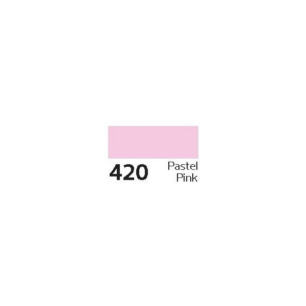 stylefile marker 420 (420 Pastel pink)