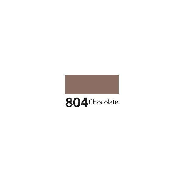 stylefile marker 804 (804 Chocolate)