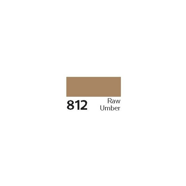 stylefile marker 812 (812 Raw Umber)