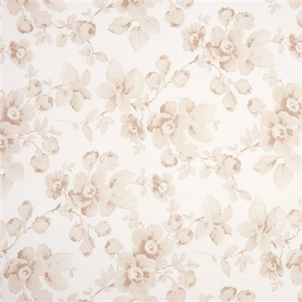 TELA coleccion lily rose VOILE ARABESQUE